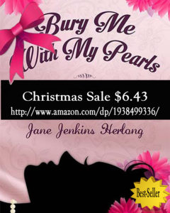 Christmas Sale for Pearls_betteredited-1