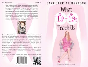 "My friends are constantly teaching me wonderful life-lessons! ""Pearls"" ebook for .99 June 14-20 www.amazon.com/dp/B00GOZO93E"