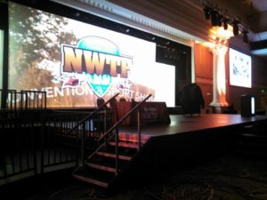 NWTF pic
