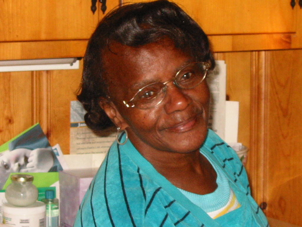 """I am blessed to have been reared on Johns Island where the """"Mother Tongue of the Sea Islands"""" or Gullah is a predominate language. Many people I love and respect speak this cultural dialect. This way of communicating is not restricted to one particular race; my grandfather and father along with those born and breed on Johns Island had command of this unique language. Sadly, every day that passes there is one less soul who understands and/or communicates using this rare and almost poetic language."""