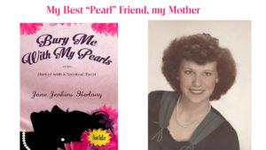 Best Pearls Friend copy