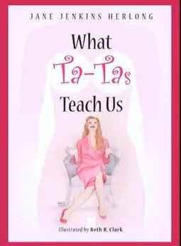 teachus